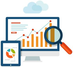 Results Based Website Marketing Services