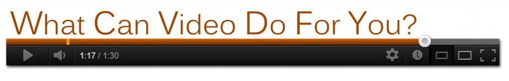 Video Bar Eminent SEO