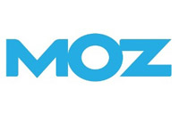 Moz Toolbar Icon
