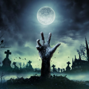 Raise SEO From The Grave Hand To Moon - Eminent SEO