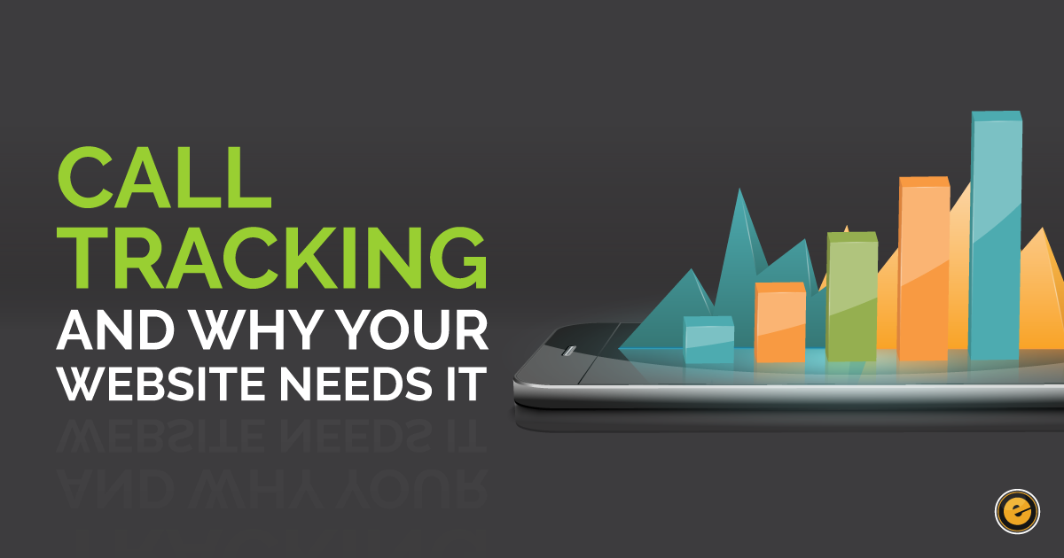 6 Reasons Why Your Business Needs Call Tracking to Show Marketing ROI