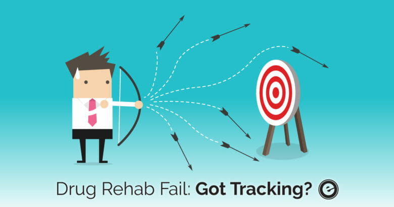 When Drug Rehab Marketing and Sales Fail: Why Tracking Keeps Them Aligned